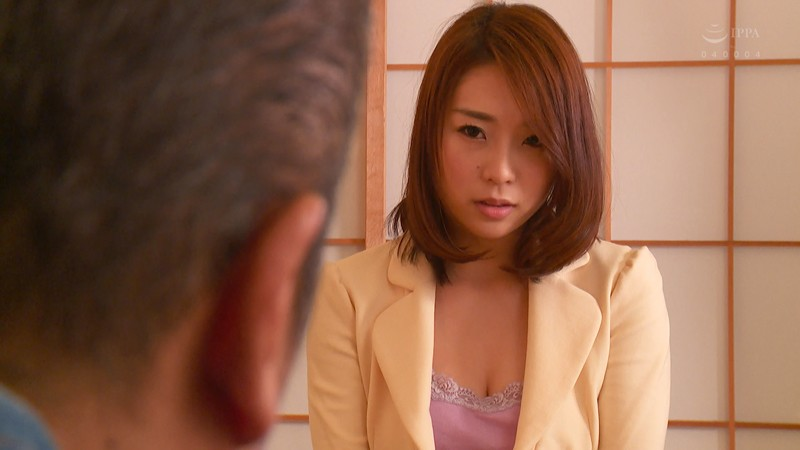 CESD-726 This Female Editor With Beautiful Nipples Is Begging