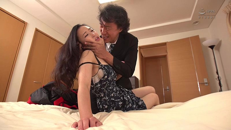 HBAD-461 A Newly-Married Wife's Fetish She Keeps Hidden From Her Husband.